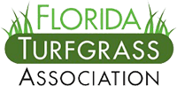 Florida Turfgrass Association